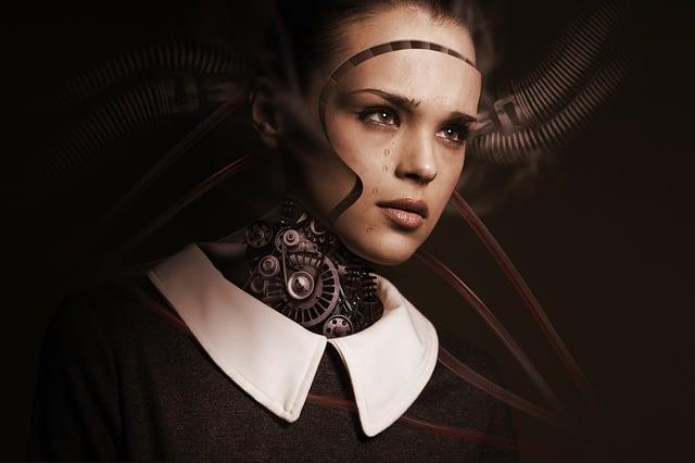 The Rise of the Robo Advisors