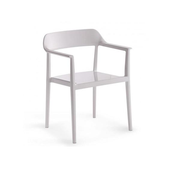 chair-03015-ChairTwo-01