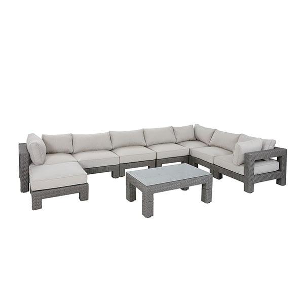 Sofa-10082-Verona-9pc-Sofa-Set-01